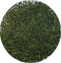 Greenhilltea Premium Gyokuro Japanese Green Tea finest green tea loose leave tea - $34.27