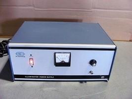 OEM ILC PS300-1 Illuminator Power Supply - $1,286.99