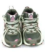 New Balance Woemens 510 Series Sneakers Athletic Running Shoes Size 6.5 - $32.50