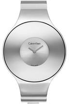 Calvin Klein Seamless K8C2M116 - $199.00