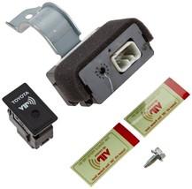 07-12 TOYOTA AVALON GLASS BREAKAGE SENSOR NEW OEM FACTORY GBS PT398-07071 - $64.38