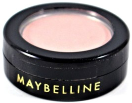 Maybelline Natural Accents Blush Back to Nature - $8.59