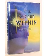 The wizard within: The Krasner method of hypnotherapy [Jan 01, 1990] Kra... - $75.00