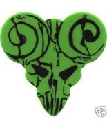 Tenacious D Pick Of Destiny Guitar Pick Official Plectrum  - $6.99