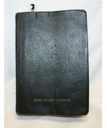 Vintage Holy Bible – Revised Standard Version David Wilde Lundberg impri... - $29.69