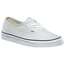 VANS Authentic Ice Flow True White Women's Skate Shoes VN0A38EMOVH - $44.95