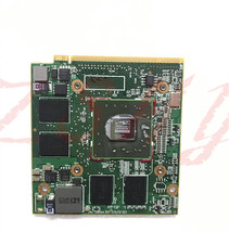 216-0683010 for hp 8730p 8730w Graphics card board Free Shipping 100% te... - $80.00