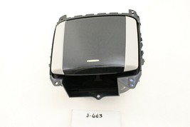 NEW OEM FRONT CENTER CUP HOLDER LEXUS RX350 2007-2009 55630-0E030 - $49.50