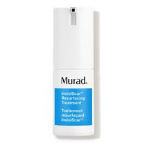 Murad Acne Control InvisiScar Resurfacing Treatment 1.0oz - $72.56
