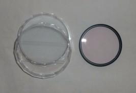 Olympus 49 49mm B4  (82C)  Filter    Used - $23.21