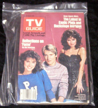 Tv Guide susan lucci all my children february 1983 - $14.99