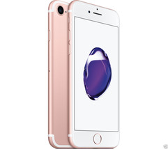 Apple iPhone 6S 64GB Unlocked Smartphone Mobile Rose Gold a1688 image 2