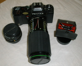 Pentax camera 1 thumb200