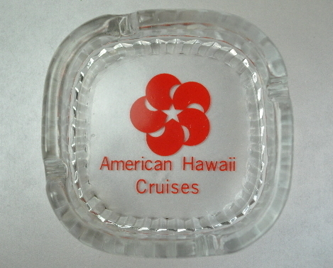 Hawaii cruise gallery