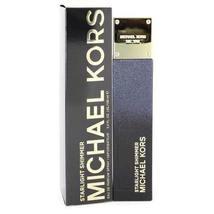 Michael Kors Starlight Shimmer by Michael Kors Eau De Parfum Spray 3.4 o... - $127.21