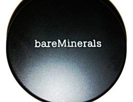 Multi Tasking Face Concealer, BARE MINERALS, 0.07 oz Summer Bisque - $18.99