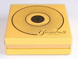 Bond No. 9 Fire Island New York 1.7 FL oz/50 ml Eau De Parfum EDP Spray new image 4