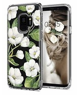 Ciel by CYRILL Galaxy S9 Case with Luxurious Design on Prem for Samsung ... - $18.32