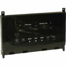 242114904 Frigidaire Board-Control Genuine OEM 242114904 - $154.60