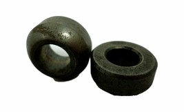 Perfect Circle 214-1064 Engine Rocker Arm Ball Set 2141064 Ford 1971-1968 Rare - $17.85