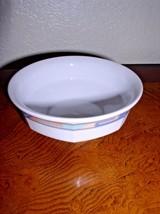"""Christopher Stuart Southwest (Y0002) 4 7/8"""" Fruit/Dessert (Sauce) Bowl - $31.95"""