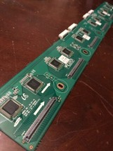BN96-08754A LJ92-01551A Samsung Y Buffer PN50A510P3/530S2/550S1F/650T1F/... - $54.45