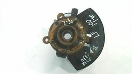 Driver Front Spindle OEM 05 06 07 08 09-12 Ford Escape R332334 - $88.44