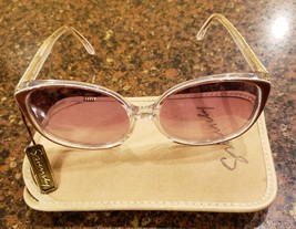 Vintage Givenchy 135 Cannes Womens sunglass's - $65.00