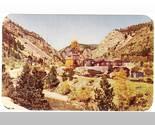 Gold mining postcard 1 thumb155 crop