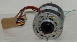 Mars 10646 Multi Horsepower Direct Drive Blower Motor New In Box image 4