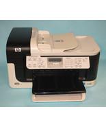 HP Officejet 6500 Inkjet All-in-One Network Pri... - $113.80
