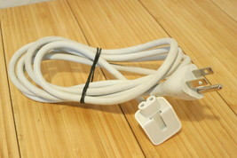 For Apple Power Adapter - Extension Cable Only (Power Adapter Not Included) - $9.49