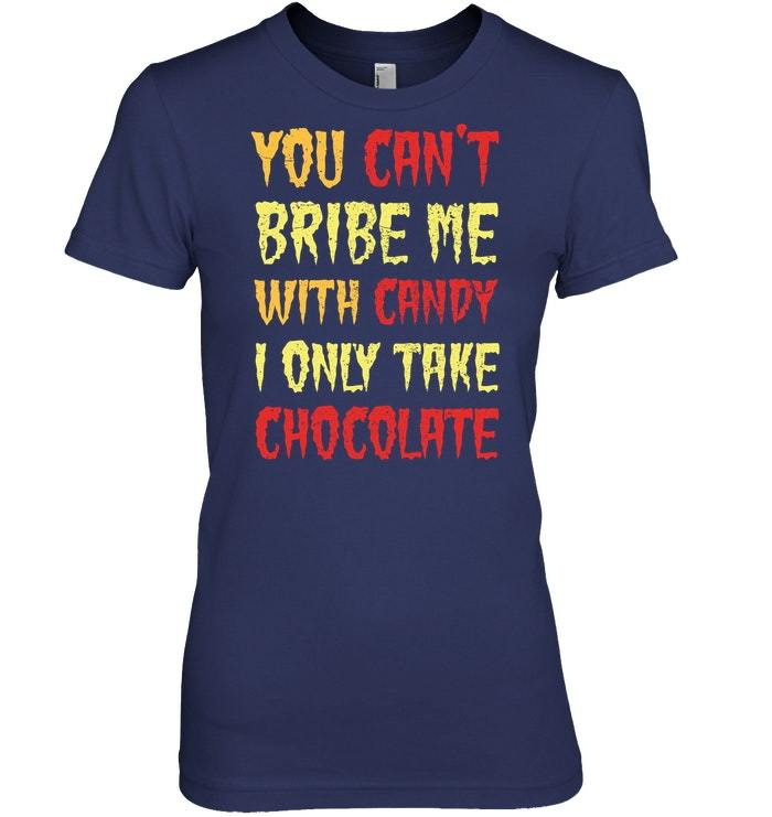 Funny Halloween Tshirt For Halloween Party