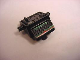 1985 Transformers G1 Part Tracks Autobots Vint Orig Hasbro Takara Japan - $5.90