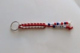 Biden Paracord Keychain/Keyfob - $3.99