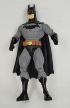 "Batman DC Direct 7"" Loose Action Figure Toy - $29.67"