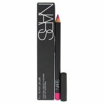 Nars Precision Lip Liner, #9085 Grasse, 0.04 Ounce  - $23.52