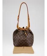 Louis Vuitton petite bag - $280.00