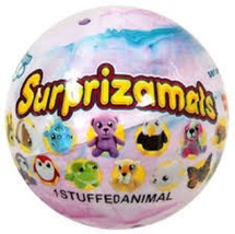 Surprizamals Series 6 - $6.85