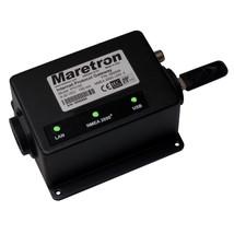 Maretron IPG100 Internet Protocol Gateway [IPG100-01] - $789.40