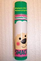 Lip Smacker Baaanilla Cake Easter Lamb Spring Lip Gloss Lip Balm Chap Stick - $3.25