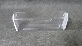 AAP73871502 Kenmore Lg Refrigerator Door Bin - $15.00