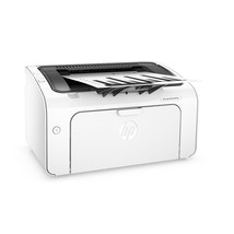HP LaserJet Pro M12w Monochrome Wireless USB Laser Printer T0L46A T0L46A... - $152.41