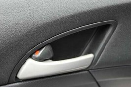 Interior Inner Door Handle Driver Left Rear 2010 Honda Accord SDN - $25.74
