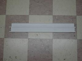 """Kenmore Freezer Door Rack 24 1/2 X 3 1/2"""" # 216806100 - $17.98"""