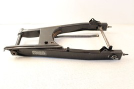 1998 Honda Magna 750 VF750c 98 Swing Arm w/Axle - $65.44