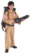 Rubie's Costume Kids Ghostbusters Costume Movie Halloween Movie Children... - $33.99