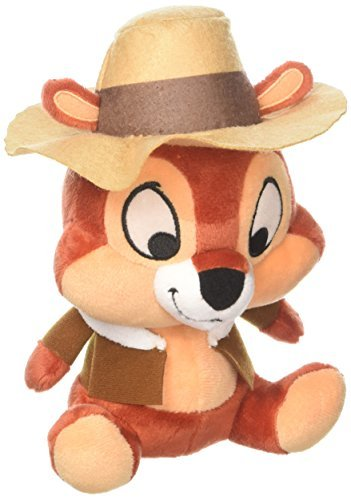 Disney Funko Plush Afternoon Cartoons - Chip