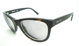 DKNY Donna Karan Rx Sunglass Eyeglass Frames DY4139 369873 Tortoise 55-19-135 - $29.99