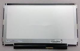 Sony Vaio SVE111B11L Lcd Led 11.6' Screen Display Panel Wxga Hd - $43.53